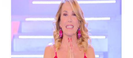 Gossip: Barbara D'Urso al timone del 'Grande Fratello', arriva l'ufficialità.