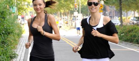 Los consejos para perder peso para prepararse para el verano incluyen tres dietas para adelgazar y batidos para el desayuno