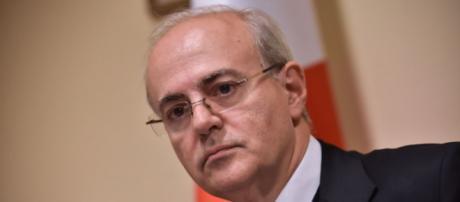 Si riapre lo scontro sui migranti tra il procuratore di Catania Zuccaro e le Ong