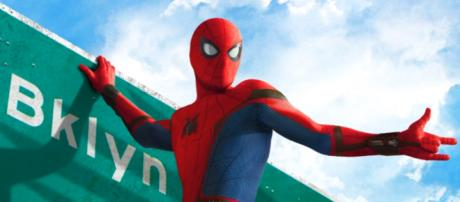 'Spider-Man: Homecoming' Sequel Plot And Villains Predictions. - [Hybrid Network / YouTube screencap]