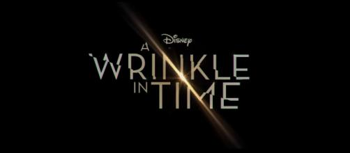 A Wrinkle In Time is not exactly what you'd expect- Disney | YouTube