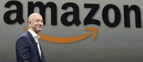 Amazon, ¿una amenaza para la banca española? - intereconomia.com