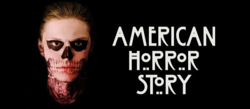 American Horror Story : le thème de la saison 8 déjà en fuite ? - legeekcestchic.eu