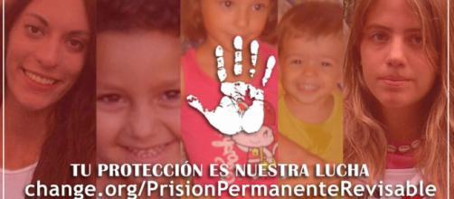 ANTENA 3 TV | La campaña del padre de Diana Quer contra la ... - antena3.com