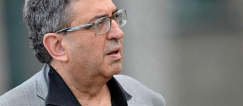 Calciomercato, Perinetti tratta Hernandez per il Genoa?