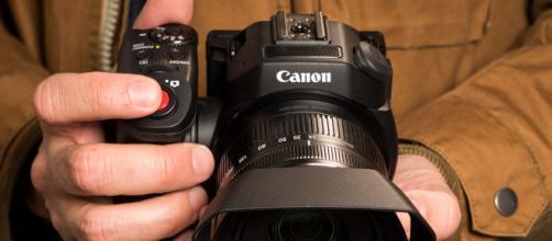 Canon anunció la expansión de su colaboración con Info Quest Technologies en la distribución de productos Canon en el mercado griego.
