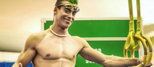 Cirque Du Soleil Performer, Yann Arnaud, Falls to His Death During ... - insideedition.com