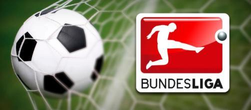 Conoces cómo es el proceso de descenso en la Bundesliga? - latigodeldeporte.com