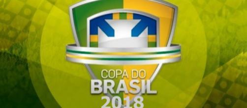 Copa do Brasil entra em nova fase