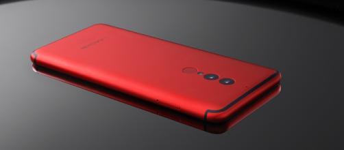 El S2 Pro viene con varias características. Comparte algunos de ellos con sus competidores (Apple y Google)