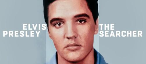 'Elvis Presley: The Searcher' premieres on HBO on April 14, 2018. [Image Credit YouTube/TCB Productions]