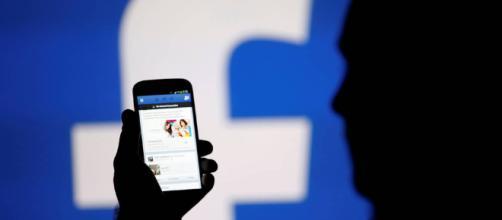 Escribir BFF en Facebook para comprobar la seguridad de tu cuenta, ¿mito o realidad?
