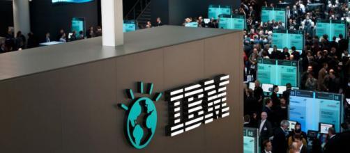 IBM destaca innovaciones tecnológicas claves