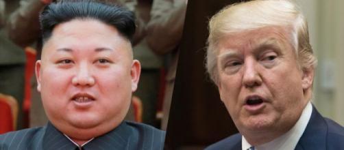 La questione nucleare potrebbe non essere l'unico argomento sul tavolo dell'atteso incontro tra Kim Jong-un e Donald Trump