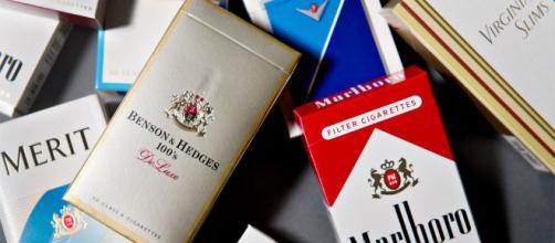 Las marcas contra el contrabando del tabaco | Expertos en Marca - expertosenmarca.com