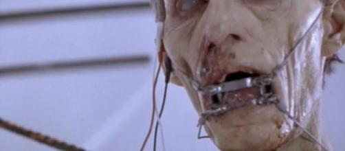 Las películas que te han dado miedo - Resident Evil Survival Horror - residentevilsh.com