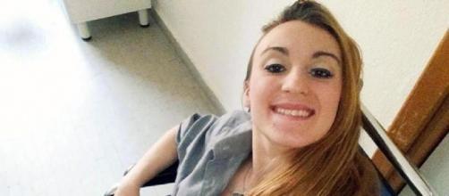 Laura, mamma di 20 anni uccisa a coltellate: il fidanzato Paolo ... - castedduonline.it