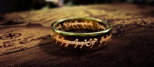 Le Seigneur des Anneaux : une série tv par Amazon en préparation ... - gam3rsblog.com