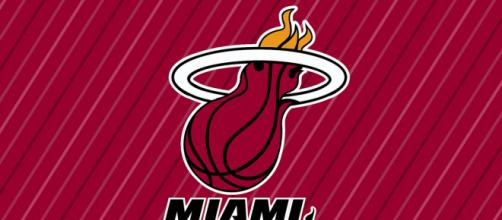 Miami Heat - Michael Tipton via Flickr