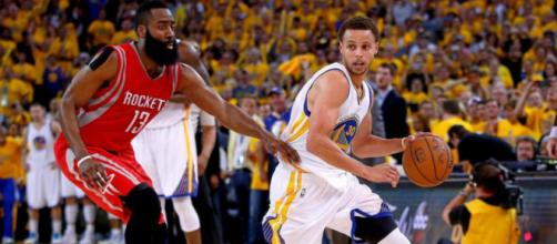 NBA: La obsesión de los Rockets, el mejor equipo de la NBA. - marca.com