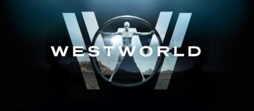 Nuevas imágenes de la temporada 2 de Westworld en la promo de HBO ... - hobbyconsolas.com