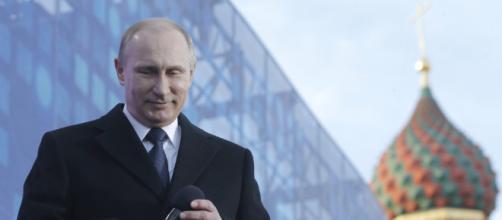 Putin tendrá que afrontar nuevos desafíos