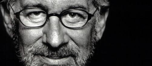 Spielberg será galardonado con el David de Donatello a su carrera ... - com.gt