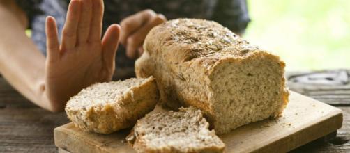 te puede perjudicar una dieta sin gluten si no eres celíaco - lavanguardia.com
