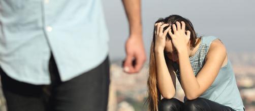 Você é uma pessoa azarada no amor? Seu signo pode ser o culpado disso