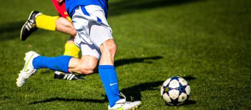 Calendario Prossime Partite Napoli.Volata Scudetto Serie A Le Prossime Partite Di Juventus E