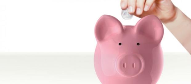 Alcancías están acabando con monedas de $1.000: Fenalco ... - elespectador.com