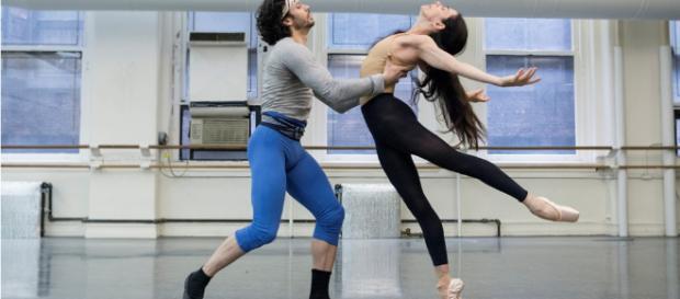 Arthur Murray es el encarado del Festival Internacional de Danza anual