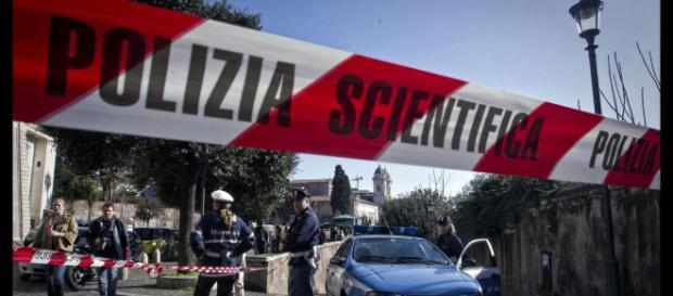 Doua femei au fost ucise în ultimele zile în Italia
