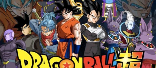 Dragon Ball Super concluirá en marzo, pero prometen continuar en ... - com.ar