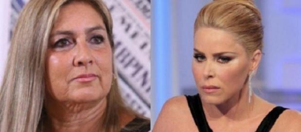 Loredana Lecciso lancia una frecciatina a Romina Power, le parole - blastingnews.com