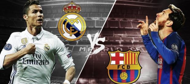 Mercato : Le Barça prêt à se venger du Real Madrid !