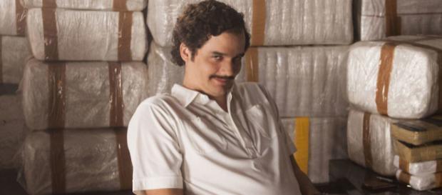 Narcos : La Colombie fantasmée - cafe-powell.com