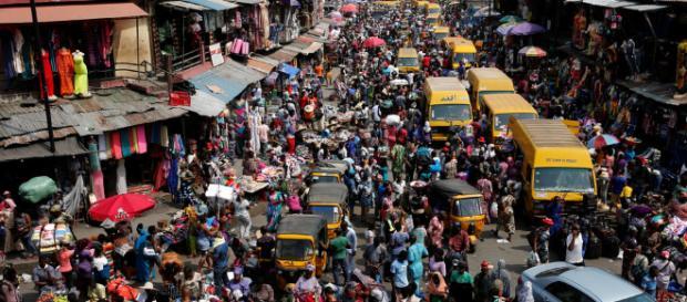 Suprapopularea urbană poate duce la apariția primului oraș cu 100 milioane de locuitori la finele secolului al 21-lea
