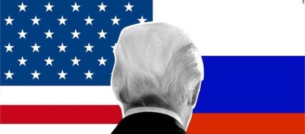 Timeline: Trump campaign, his administration and Russia - CNNPolitics - cnn.com