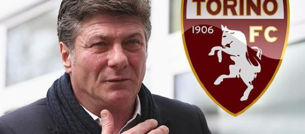 Torino Tags - WSBuzz.com - wsbuzz.com