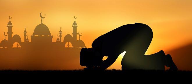 Der Islam gehört nicht zu Deutschland. Wahr oder Stimmungsmacherei?