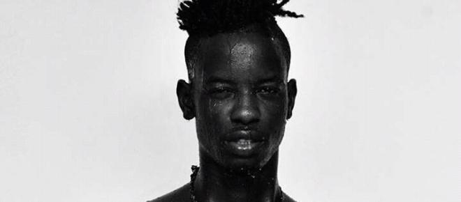Le jeune créateur camerounais Davy Eboueme nous présente Réflections
