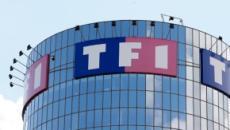 Les chaînes de TF1 grillées par Canal +