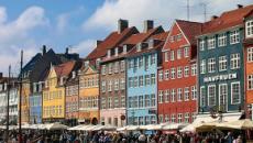 Danimarca: introdotte pene doppie per i migranti all'interno delle città ghetto