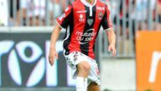 Vincent Koziello se erige para liderar la lucha de Köln en la Bundesliga