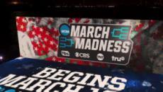 2018 NCAA Tournament schedule, sites, bracket, projections & odds