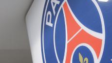 Quelle suite pour le PSG cette saison ?