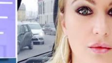 L'Isola dei famosi 2018, Eva Henger svela tutti i nomi di chi ha usato droga