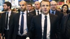 Réformes : Emmanuel Macron appelle les Français à tenir bon