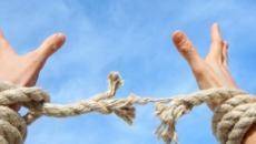 Tu consejo semanal: La verdad te hará libre